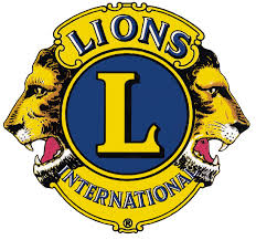 Image result for anza lions logo