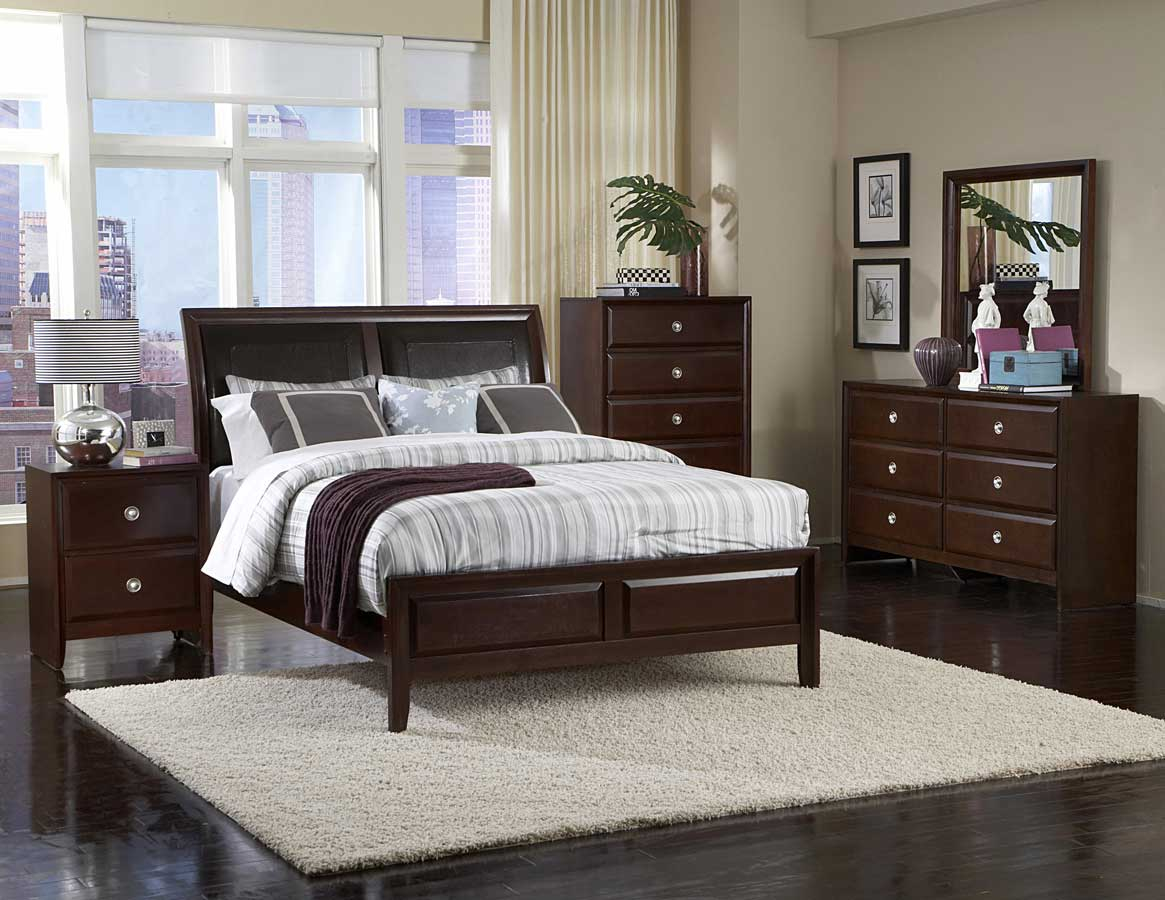 Matching Bedroom Furniture Home