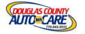 Douglas County Auto Care