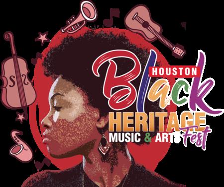 Image result for black heritage