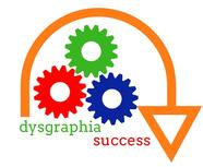 Help your child overcome dysgraphia.