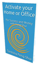 Activate Your Home or Office for Success​