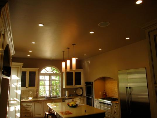 GET PROFESSIONAL LIGHT FIXTURES SERVICES IN LAS VEGAS HENDERSON NV