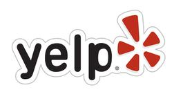 Yelp Pest Control Reviews