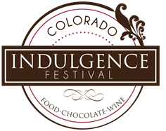 Indulgence Festival by Red Energy