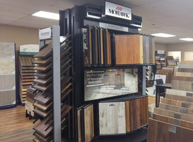 Affordable Floors Flooring Store In Newton Nc Conover Nc