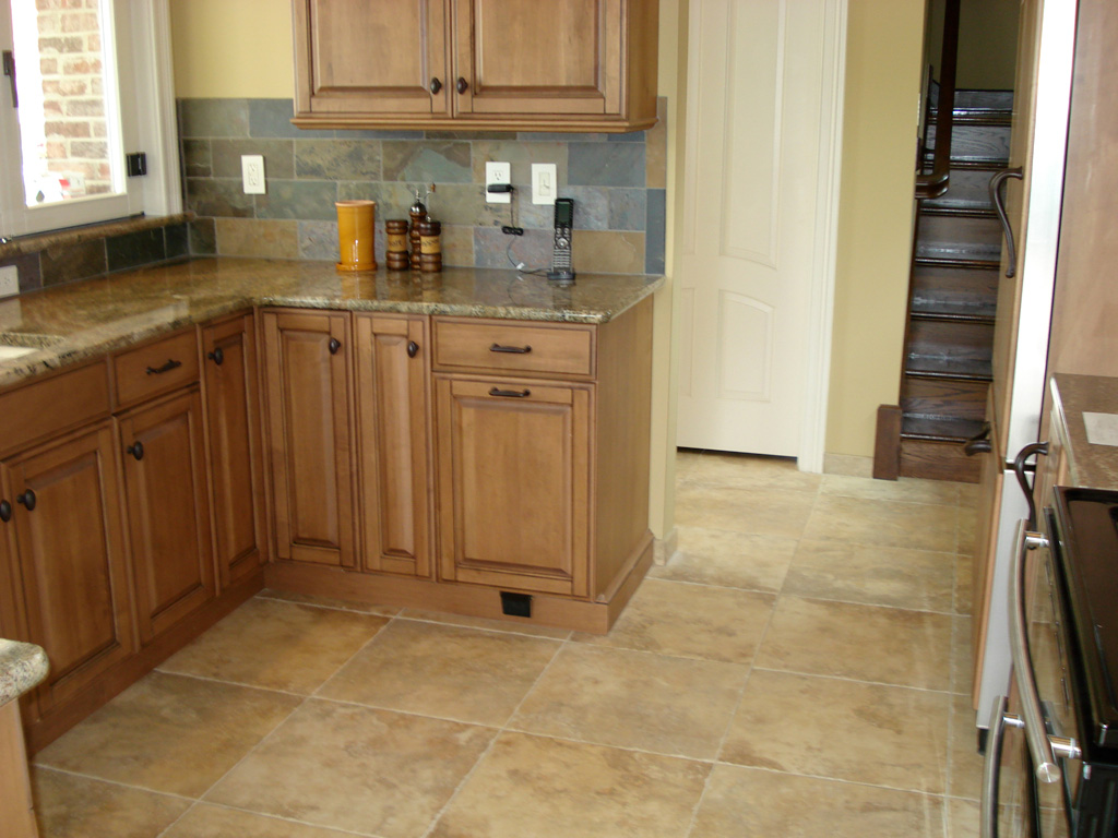 Kr flooring solutions llc in phoenix az dailygadgetfo Images