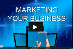 Marketing Your Business, Market Communications, Digital Marketing, Small Business Marketing, Construction Marketing, Lead Generation, SEO, CRM, Social Media