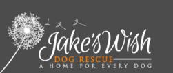 Jakes Wish Dog Rescue