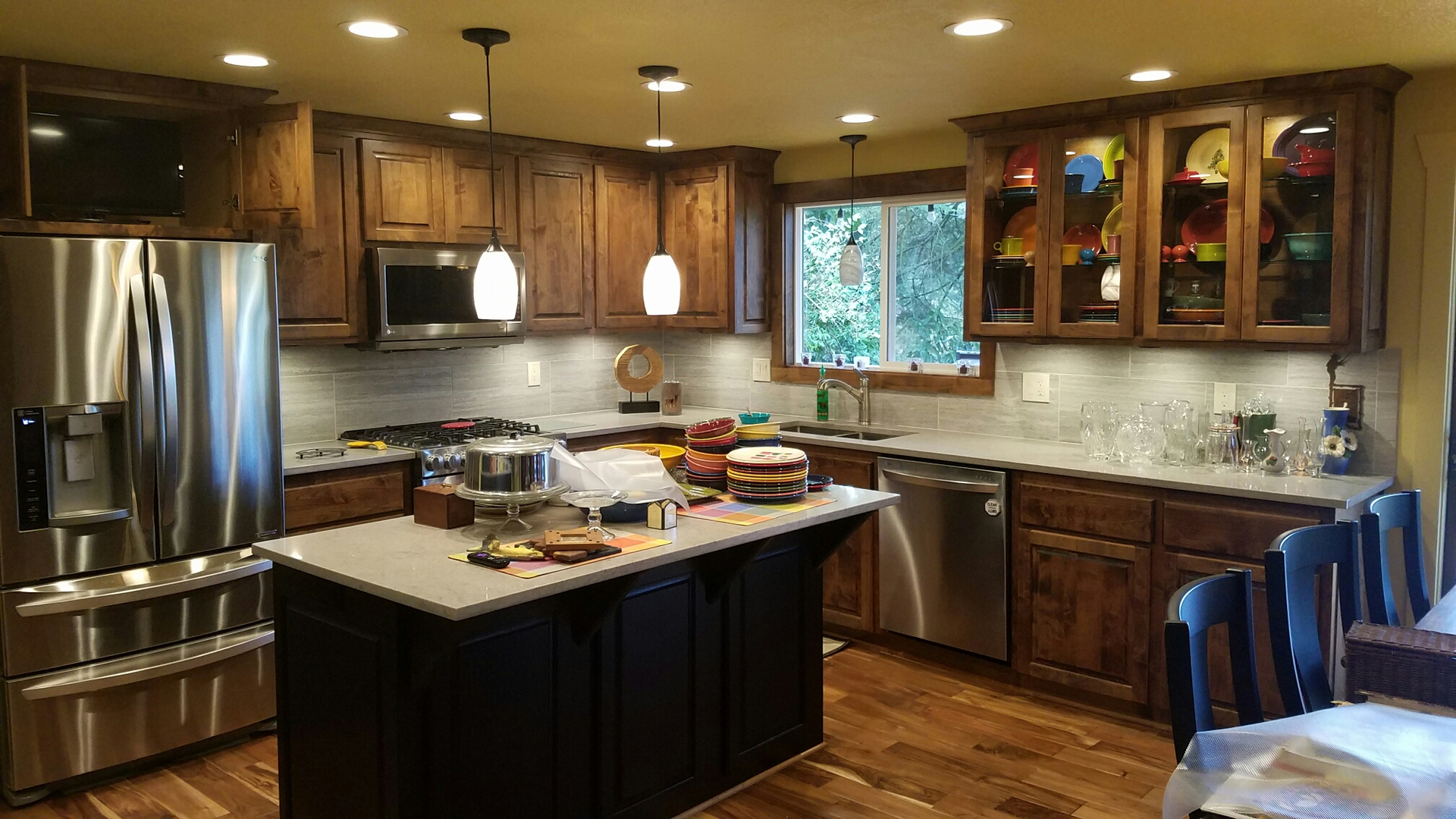 Priest Cabinets Custom Kitchen Cabinets Custom Designed Cabinets High Quality And Affordable