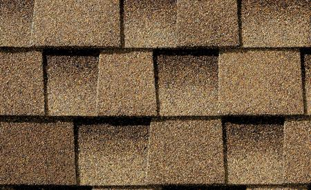 Shingle Roof Image