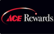 Get Rewarded at University Ace