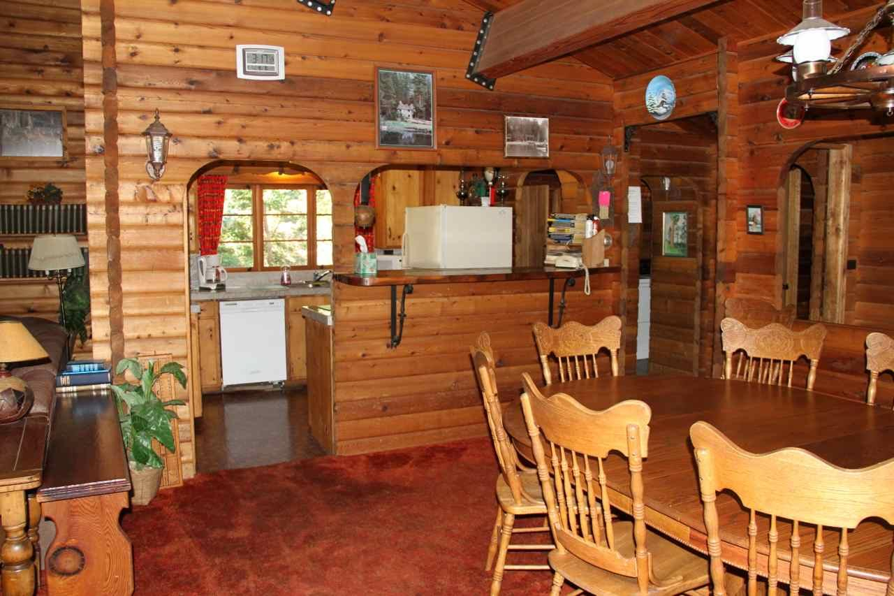 photos rental vacation cabins all tahoe lake of friendly awesome cabin rentals dog