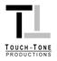Touch Tone Productions