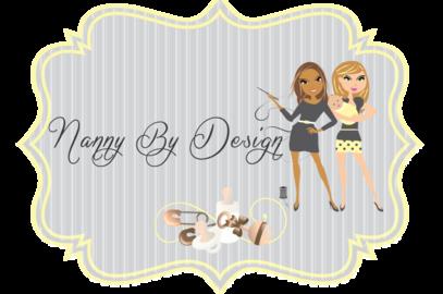Nanny By Design