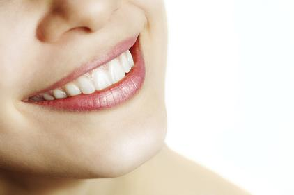 Have a beautiful smile with Professional Teeth Whitening