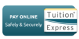 TuitionExpress.com