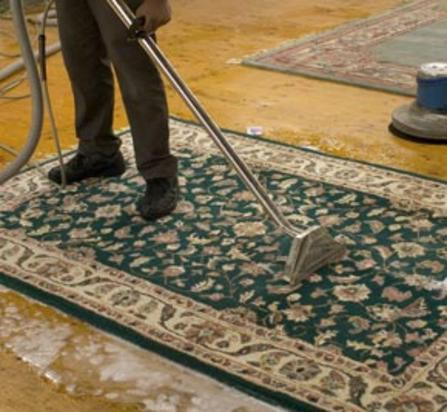 Home or Business Area Rug Cleaning and Restoration Service in Edinburg Mission McAllen TX – RGV Janitorial Services