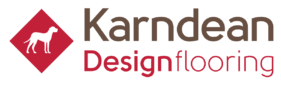 karndean flooring, armstrong flooring, Next Floor, Mohawk group shaw contract group - dallas carpet outlet and fine floors commerical flooring in dallas near me, commercial flooring company in Dallas, commercial company in dfw