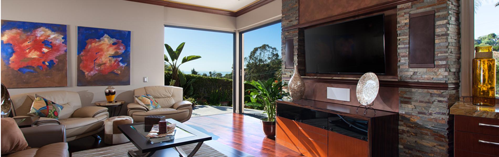 home design intervention laguna beach california