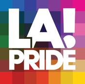 Los Angeles Pride