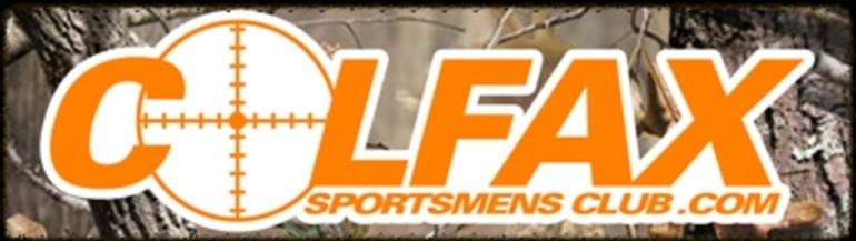 Clofax Sportsmans club