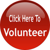 Volunteer Sign Up Page