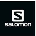 Salomon US