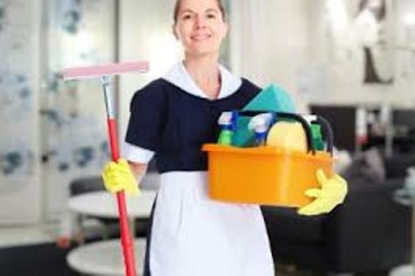 Best Regular Maids Service in Omaha NE | Price Cleaning Services