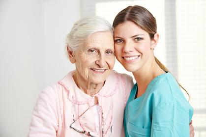 Alzheimer's and Dementia Home Care