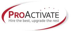 ProActivate