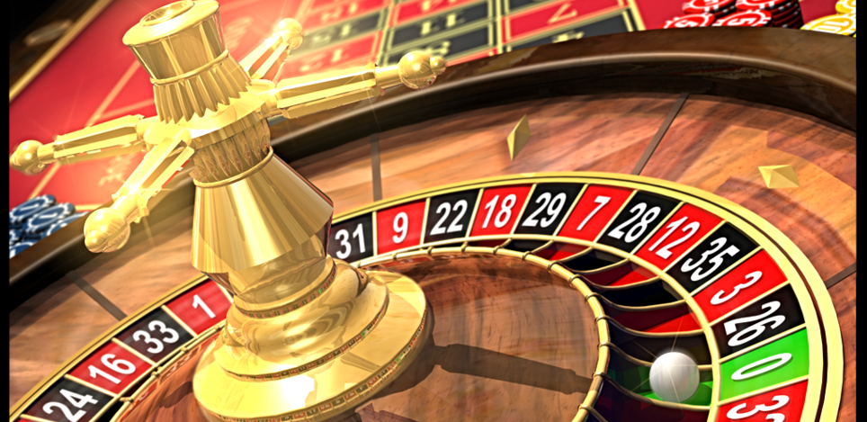 sands online casino start games casino