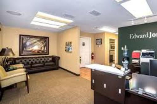 Comfort Commercial Remodeling Services And Cost Lancaster County Nebraska | Lincoln Handyman Services