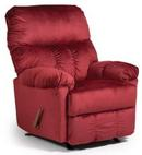 Ares Power Recliner