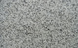 Luna Pearl Granite great for kitchen and bath jobs in Delaware. Gray, Black, White, Beige, Sparkling Quartz Flecks