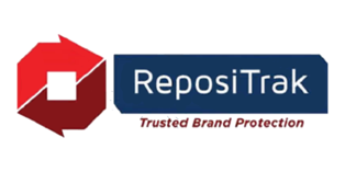 Login to ReposiTrak