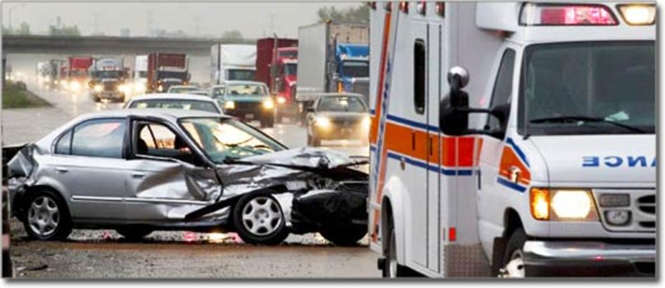 Auto Accident Recovery Omaha, NE | 724 Towing Service Omaha