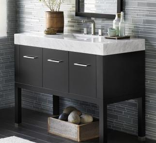 at ronbow our goal is to be a reliable and trustworthy leader in providing our customers with the highest quality in decorative bathroom products and