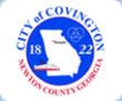 City of Covington