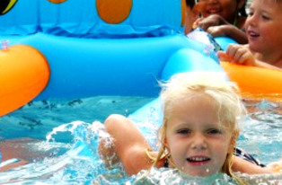 Marlboro Montessori Summer Camp, Marlboro , NJ , New Splash Park, open 5 days, extended care availavble