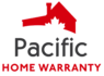 Pacific - Sun Porch Homes