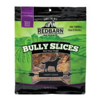 Bully Slices 20 pieces per bag
