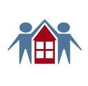 Homeless Network Logo