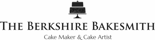 Cake Maker Wokingham Reading