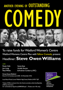 https://www.eventbrite.co.uk/e/another-evening-of-comedy-for-watford-womens-centre-tickets-28830196895?aff=es2