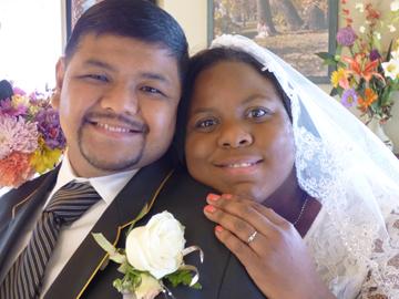 Services, Chicago Pagan Weddings - Renascence Period Wedding Ceremonies