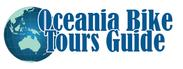 OCEANIA BIKE TOURS GUIDE