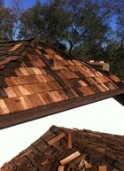 Shake Roof Repair Elk Grove CA