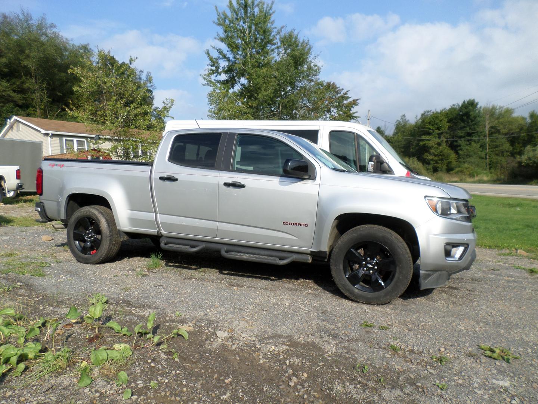 Stoystown Auto Sales >> Dunmyer Auto Sales Service Online