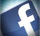 Facebook reviews | Two Brothers Auto Service